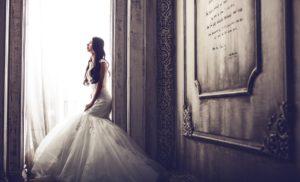 Colore matrimonio 2019: quale colore scegliere?