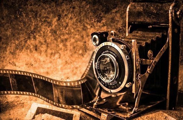 Servizi fotografici matrimonio: consigli per fotografare lo sposo