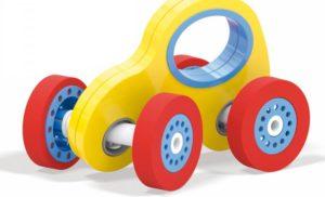 Alcuni tra i migliori giochi per bambini dai 3 ai 6 anni