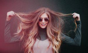 Allungare i capelli… E' possibile!